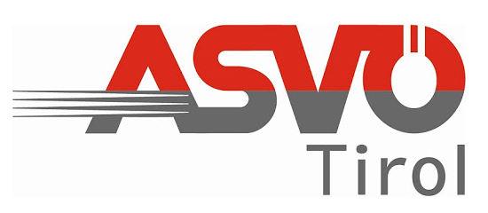 https://www.asvoe.tirol/