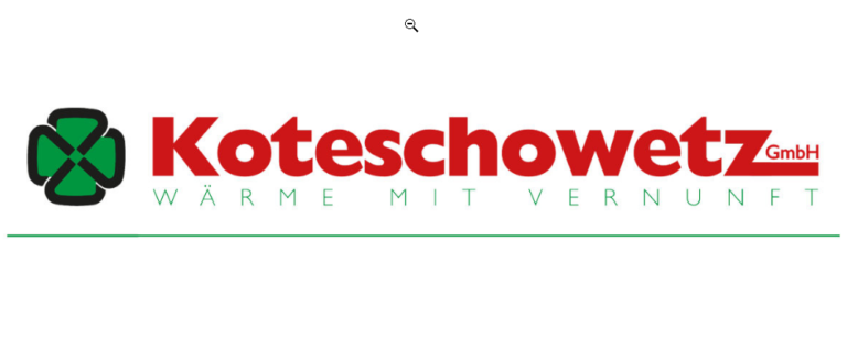 https://www.koteschowetz-gmbh.at/